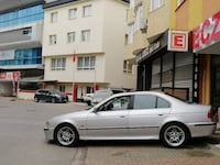 BMW - 5-Series - 1999 528i Sancaktepe, 34791