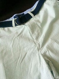 Tommy hilfiger shorts (Like new) Vaughan, L6A 3P3