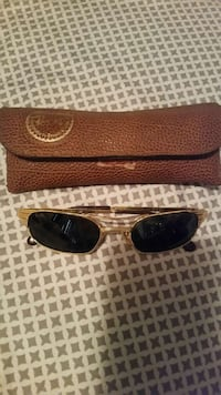 Nice Ray Ban call  [PHONE NUMBER HIDDEN] Palm Springs, 92262