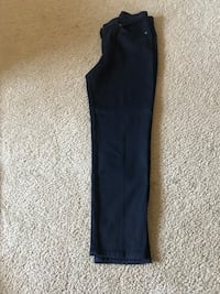 New Ralph Lauren women jeans size 6P Rockwall, 75032