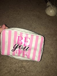 Small Makeup Bag Hedgesville, 25427