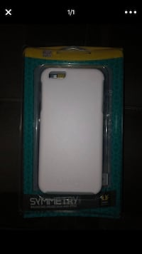 iPhone 6 Plus Otterbox Case  Raleigh, 27616