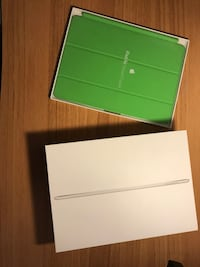 iPad Air 2 64gb Wi-Fi +4G LTE Milano, 20131