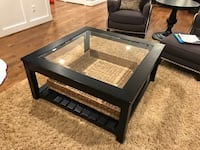 Ethan Allen Coffee Table Leesburg, 20175