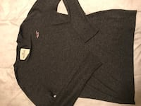 Medium Hollister Long sleeve  Columbus, 31905