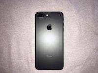 32gb iPhone 7 Plus Unlocked CHEAP Hamilton, L8T 2X6