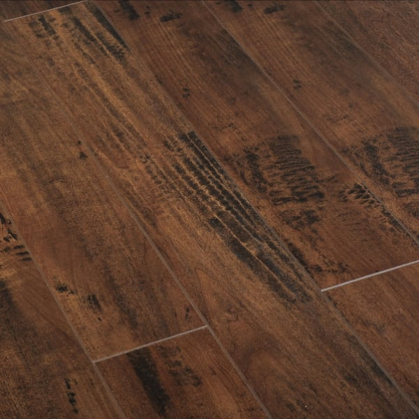 TLI Southern Roots Collection Monroe 3102 Laminate Flooring