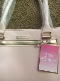 juicy couture purse San Diego, 92102
