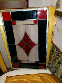 Handemade Stained Glass Camden County, 08012