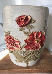 Shabby Chic Planter/Trash Can Hagerstown, 21742