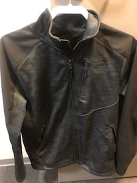 Men's North Face Jacket Lincoln, 68508