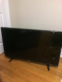 LG TV 43 Inch & Android Box  both Toronto, M5T 1X5