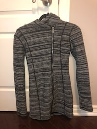 XS Bench long jacket Vaughan, L4J 8W8