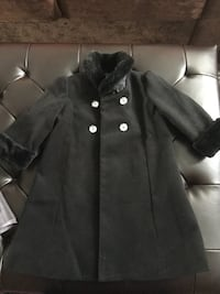 Snuggle Bugz Formal Coat - 24 months Toronto, M8Z
