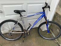 Trek bike for sale Somerville, 02145