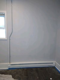 Electrical and wiring repair Allentown