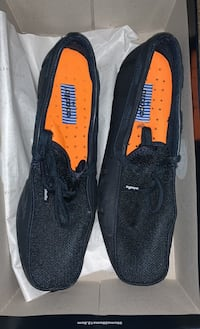 Loafers size 10