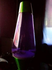 Lava Lamp Riverside, 92509
