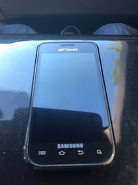 Samsung Galaxy S -- the FIRST GALAXY device  null, V9Z
