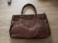 sac marron  Marly-le-Roi, 78160