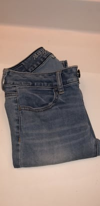 American Eagle Outfitters  Jeans (00) Temecula, 92591