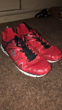 Rbx running shoes size 11 Albuquerque, 87110
