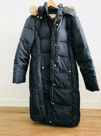 The coat female winter is on sale   null