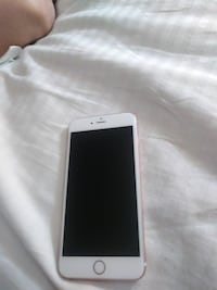 Iphone 6s 32gb T Mobile