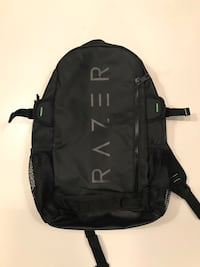 Razer Rogue backpack 13.3 McLean, 22101