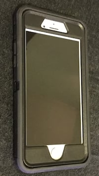 iPhone 6 Harlingen, 78550