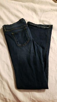 Flying monkey Jeans. 31 long. Great condition  Carroll County