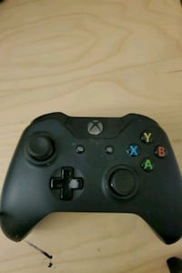 Xbox one controller with Xbox one kinect  Vienna, 22182