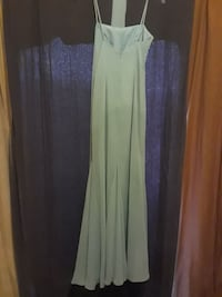 Dress $35 OBO Oklahoma City, 73120