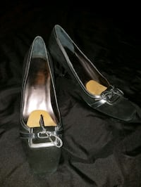 size 9 high heels Kitchener, N2A 1N7