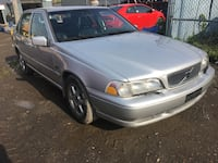 Volvo - S70 - 1998 Laval, H7M 2Y8