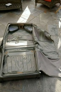 Biggs & Riley Suitcase Delta, V4M 1W7