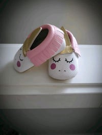 Unicorn shoes Gresham, 97080