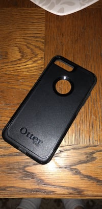 Otter Box Case iPhone 7/8 Plus Waterford, 06385