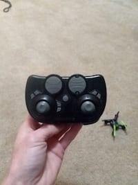 Drone for sale asking  $30