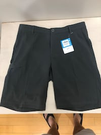 2 pair of size 34 Columbia shorts New Orleans, 70115