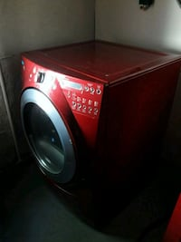 Electric Dryer Suitland-Silver Hill