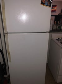 Refrigerator need gone by 25 sept  Long Beach, 90805
