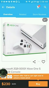 Looking for an xbox one For min 150 Hanover Park, 60133