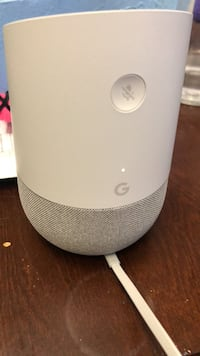 google home Falls Church, 22204