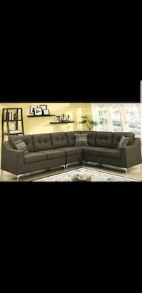 Sectional  Yonkers, 10705