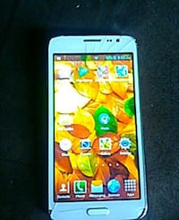 white android smartphone any company East Hartford, 06118