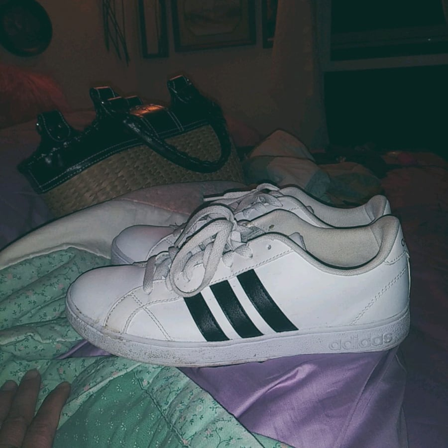 Shoes Womens ADIDAS