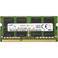 8GB DDR3 laptop memory Woodbridge, 22192