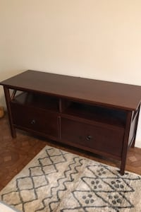 Media console/Coffee table Lansdale, 19446