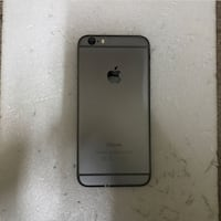 iPhone 6 32gb Sultanbeyli, 34930